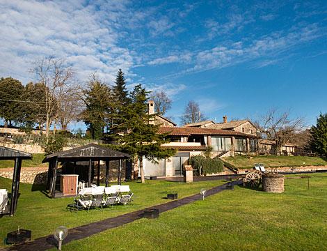 Orvieto presso il Borgo San Faustino_N