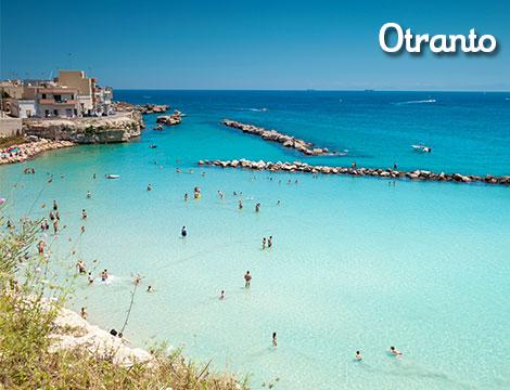 7 notti in app to ad Otranto_N