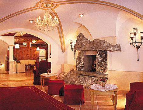 Hotel Edelweiss_N