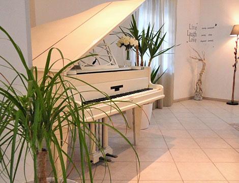 Solaris Paestum Hotel_N