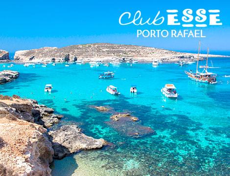 Club Esse Porto Rafael_N
