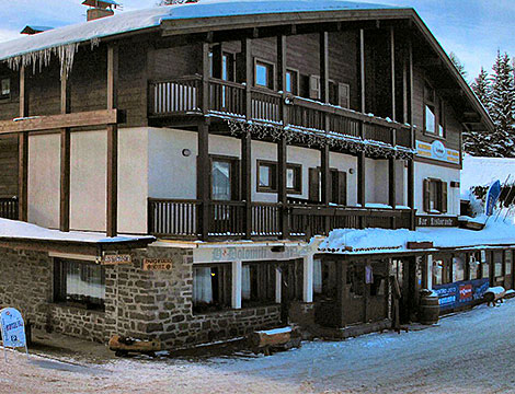 Albergo Dolomiti_N