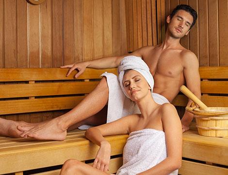 Tre Vaselle Resort e Spa Perugia