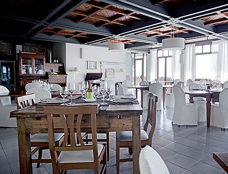 Casa Oliva_N
