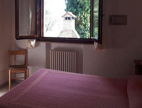 Pesaro nelle Marche