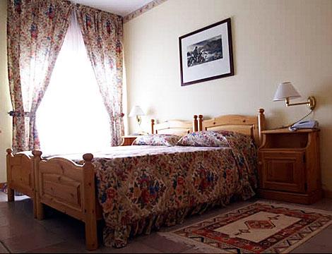 Piemonte hotel con spa