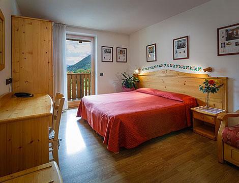 Residence La Locanda_N
