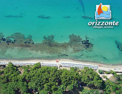 Hotel Orizzonte_N