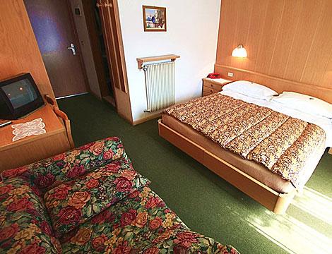 Hotel Monzoni_N