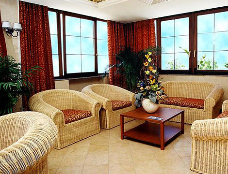 Residenza del Golfo_N