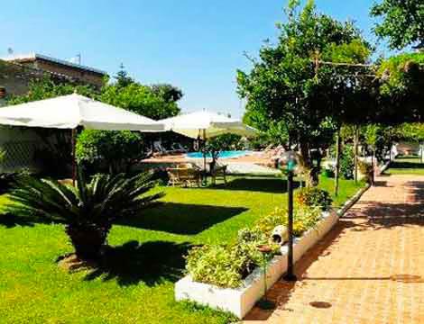 Hotel Savoia_N