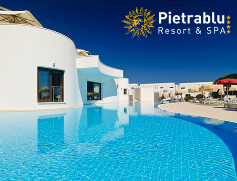 Pietrablu Resort e Spa_N