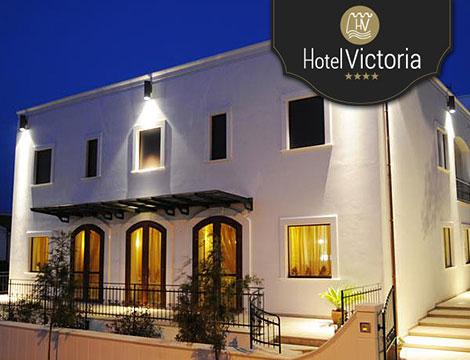 Hotel Victoria_N