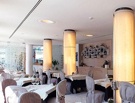 Europa Hotel Design Spa 1877_N
