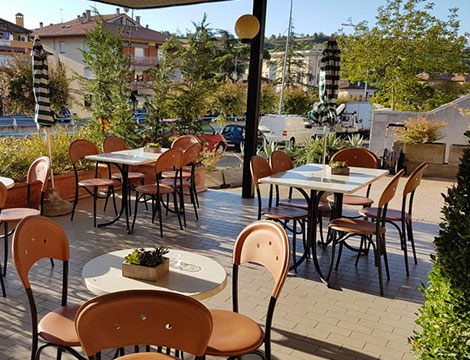 Hotel Dogana_N