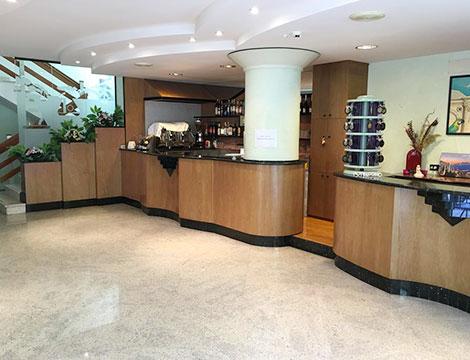 Hotel Como_N