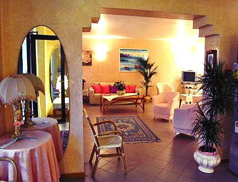 Hotel Brenta_N