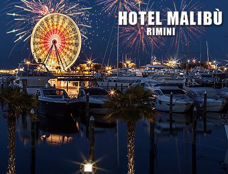 Hotel Malibu_N
