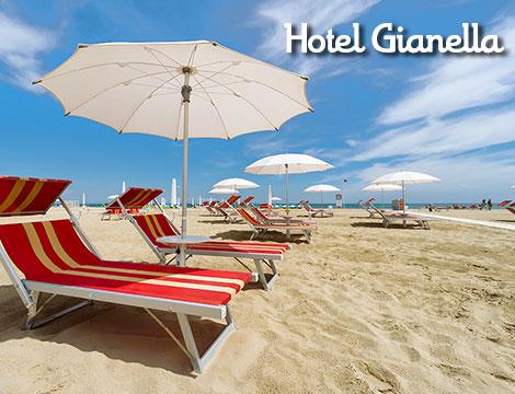 Hotel Gianella_N
