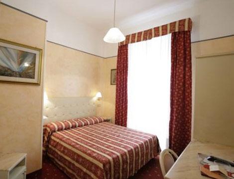 Hotel Vienna Ostenda_N