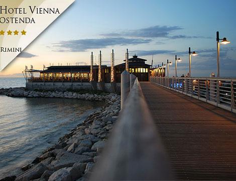Vienna Ostenda_N