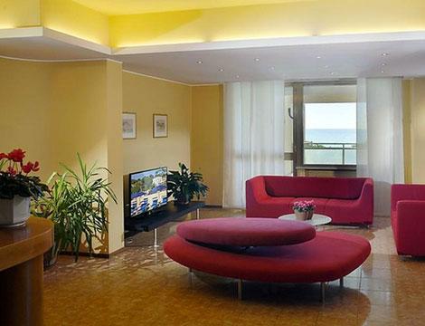 Hotel Sorriso_N