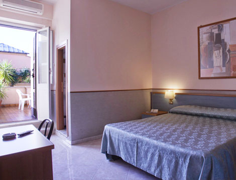Hotel Lazzari_N