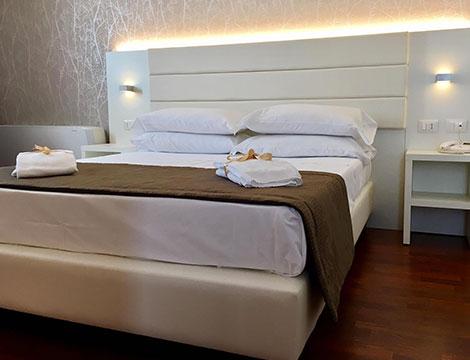 Hotel Formula_N