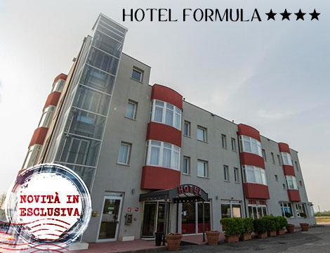 Hotel Formula