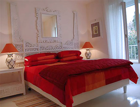 Il San Francesco Charming Hotel_N
