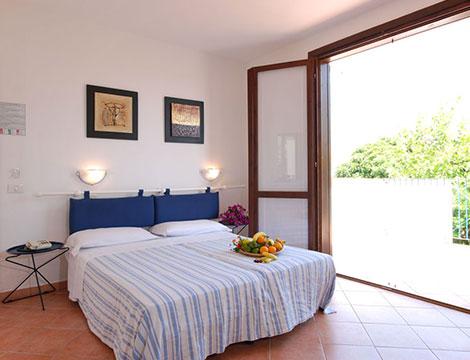 Hotel Club Santa Sabina_N
