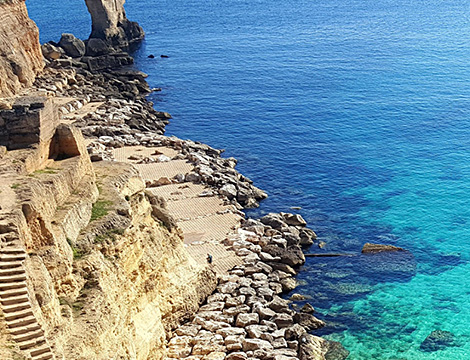Relax in Salento_N