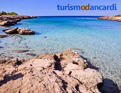 Turismo Dancardi_N