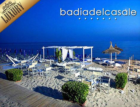 Badia Del Casale Resort_N