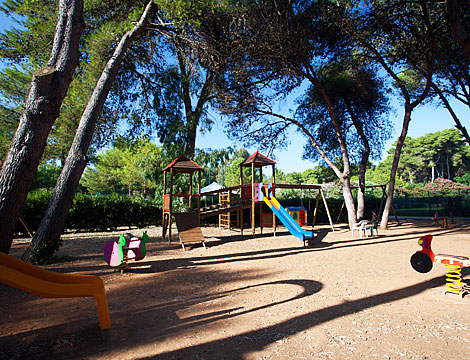 Campo Verde Village_N