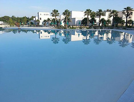 Residence Salento 7 nt a 0 euro_N