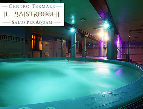 Hotel Terme Baistrocchi_N