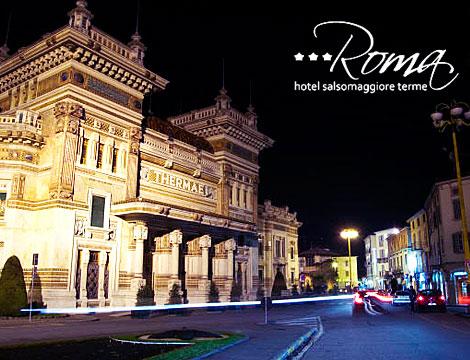 Hotel Roma_N