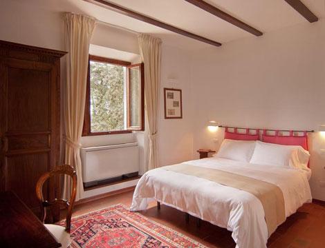Offerta Hotel in Toscana: pacchetto vacanza | Groupalia