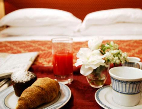 Hotel Semifonte_N
