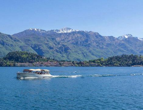 San Valentino Lago Como x2_N