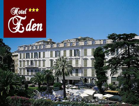 Hotel Eden_N