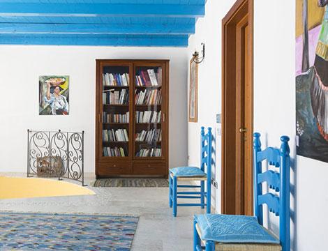 Vacanze da sogno in Sardegna a Nuoro