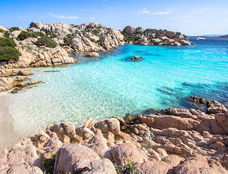 Sardegna speciale giugno