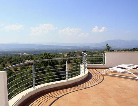 Vacanze in Sardegna a Dorgali e Cala Gonone