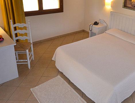 Sardegna Hotel con Spa