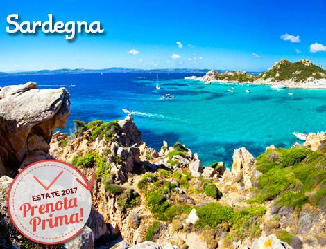 Prenota Prima Sardegna_N
