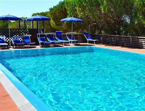 La Plata Beach Hotel_N