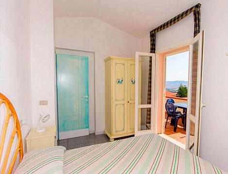 Residence Le Onde_N