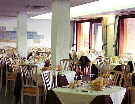 Borgo Saraceno Hotel Residence_N